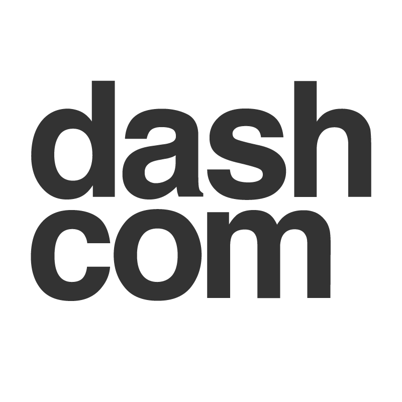 29000 Robux To Us Dollars Free Robux Free Download Dashcom Logo Small