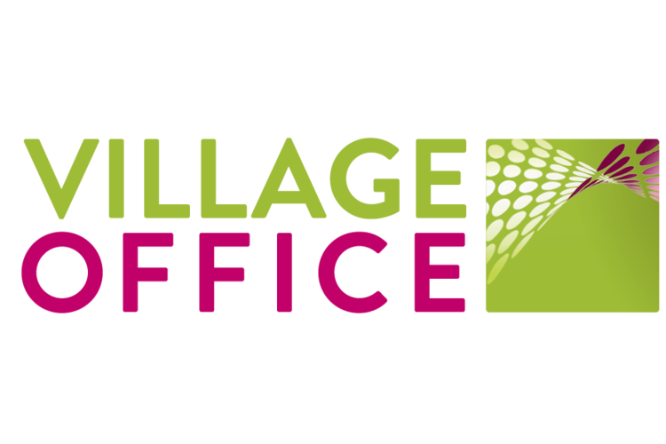 Logo-VillageOffice-SET