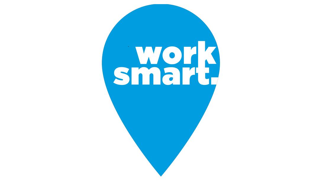 rz_worksmart_logo_rgb-440x632