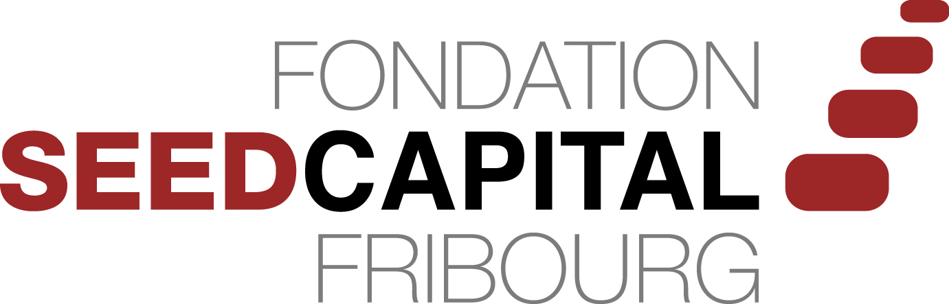 logo_seed_capital_F copie